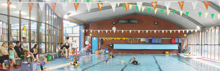 Facilities And Services Eltham Swimming School